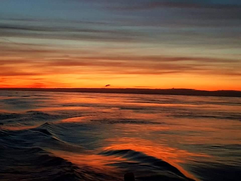 1_sunset