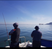 calm-waters-whilst-fishing