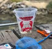 crab-bucket